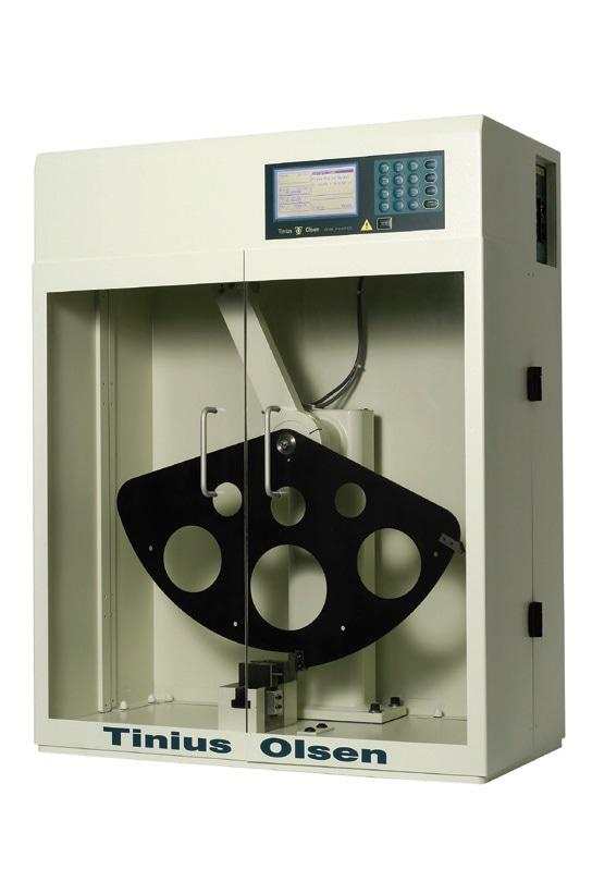 Model IT503